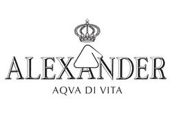 grappa_alexander