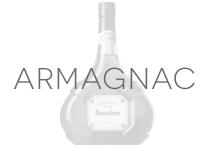 Armagnac_EMPOR