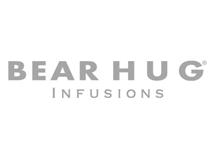 bear_hug_empor