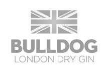 bulldog_gin_empor