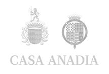 casa_anadia