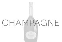 Champagne_EMPOR