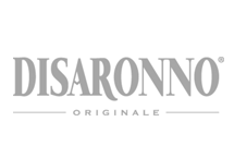disaronno_portugal