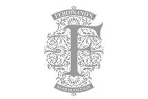 ferdinands_gin