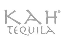 tequila_kah_empor