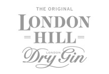london_hill_dry_gin