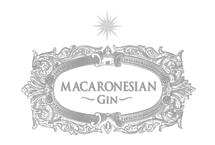 macaronesian