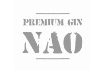 nao_gin