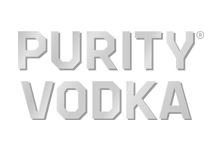 purity_vodka