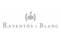 raventos_i_blanc