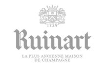 ruinart_empor