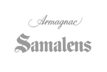 salamens_empor