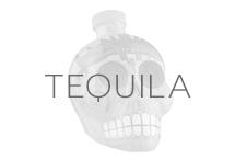 Tequila_EMPOR