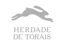 herdade-torais