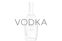 Vodka_EMPOR