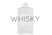 Whisky_EMPOR