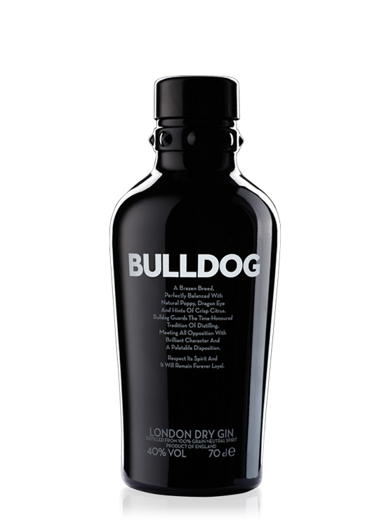 BULLDOG1-3