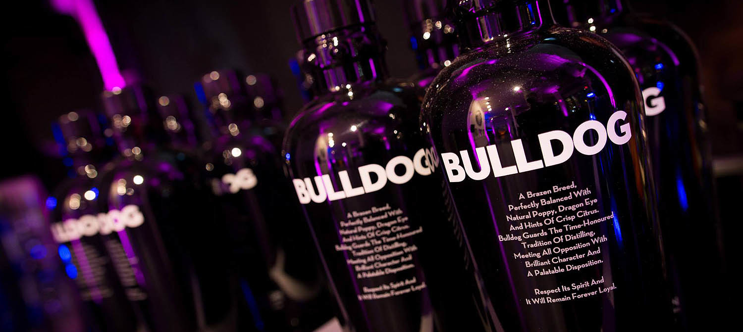 Bulldog-Gin-Bottles-1-2