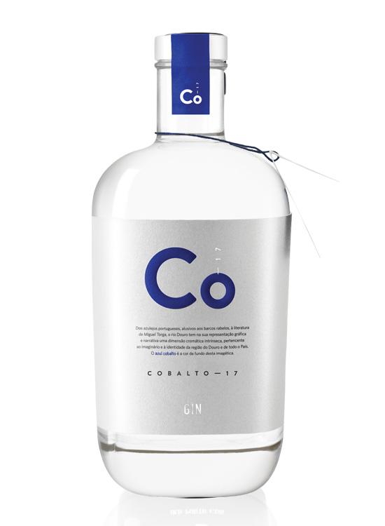 COBALTO_Gin_17