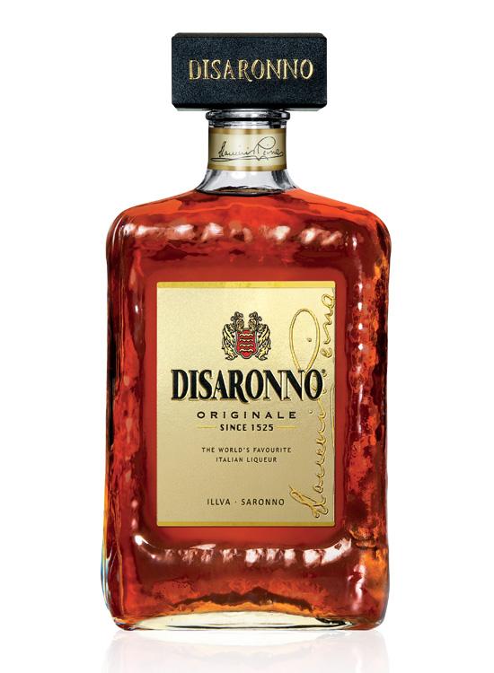 DISARONNO_1