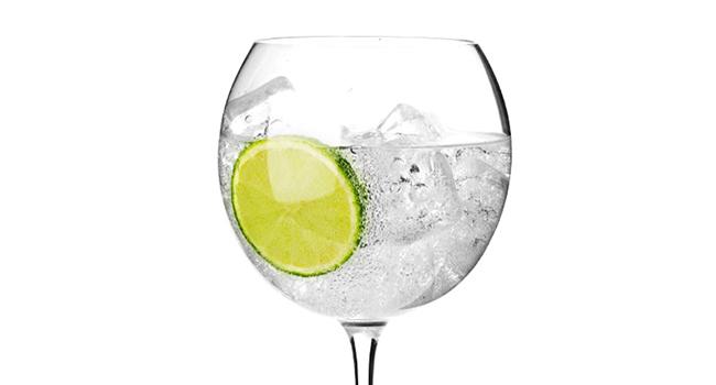 Gin_EMPOR