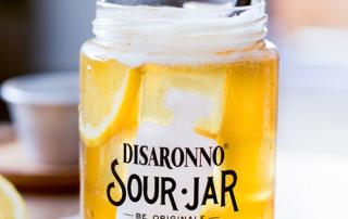 disaronno_sour_2