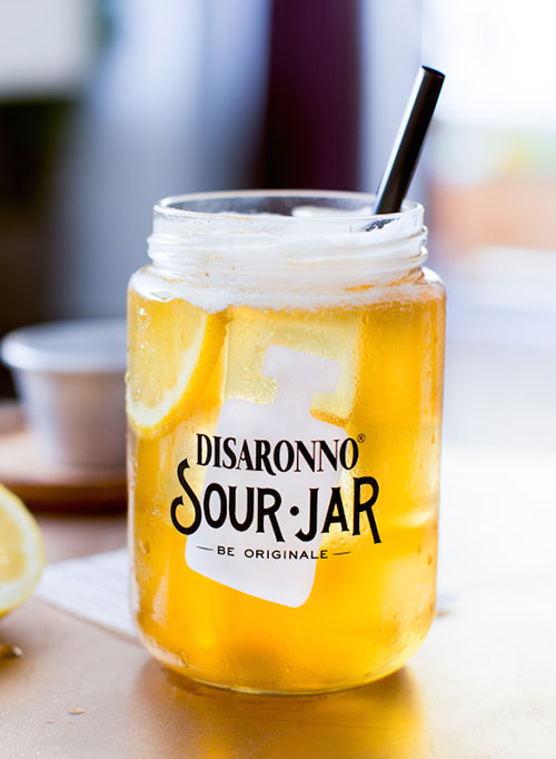 disaronno_sour_2