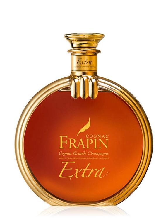 frapin_extra