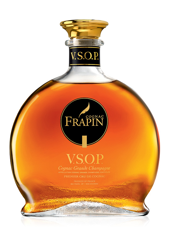 frapin_vsop