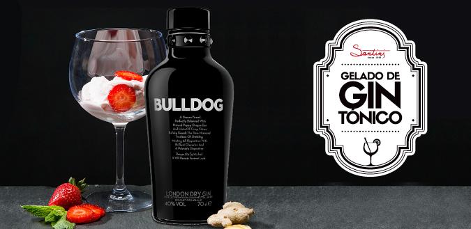 bulldog_gin_santini