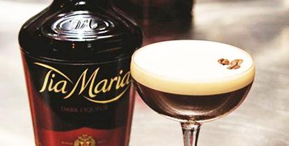 liqueurs-tia-maria_1