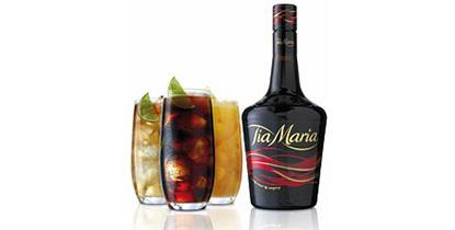 liqueurs-tia-maria_2