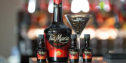 liqueurs-tia-maria_3