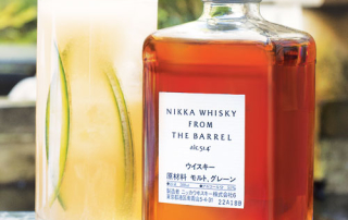 nikka_cocktail