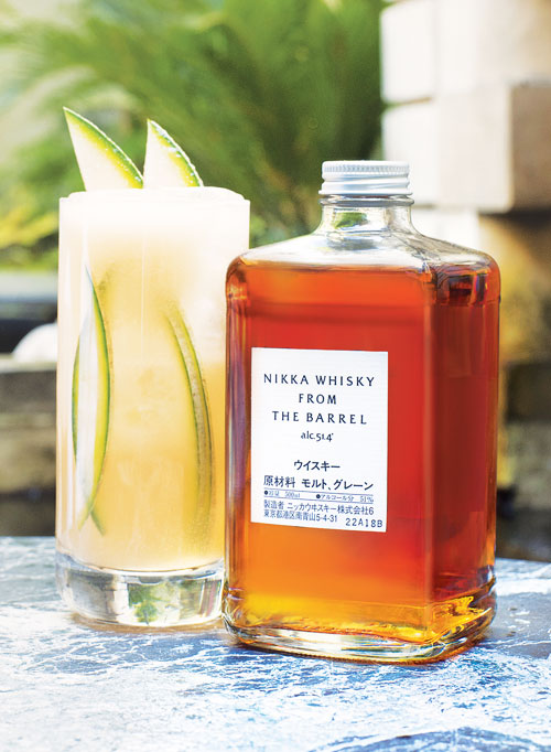 nikka_cocktail
