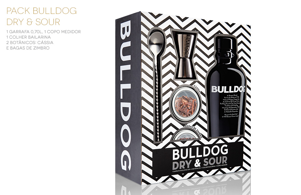 Packs_BULLDOG_Gin_3