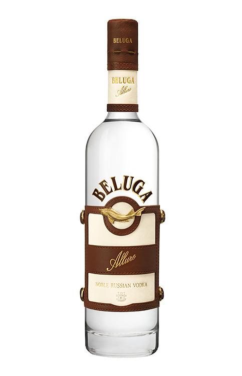 beluga_allure