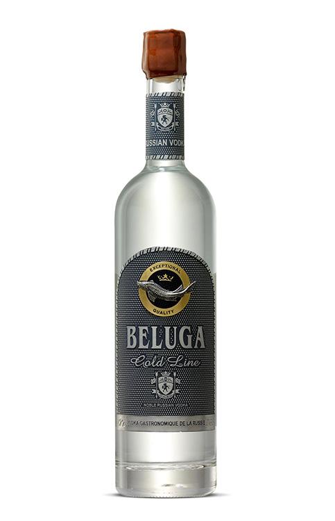 beluga_gold_line