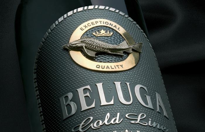 Beluga_EMPOR_4