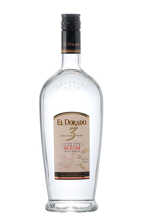 El-Dorado_3anos
