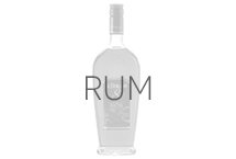 Rum_EMPOR