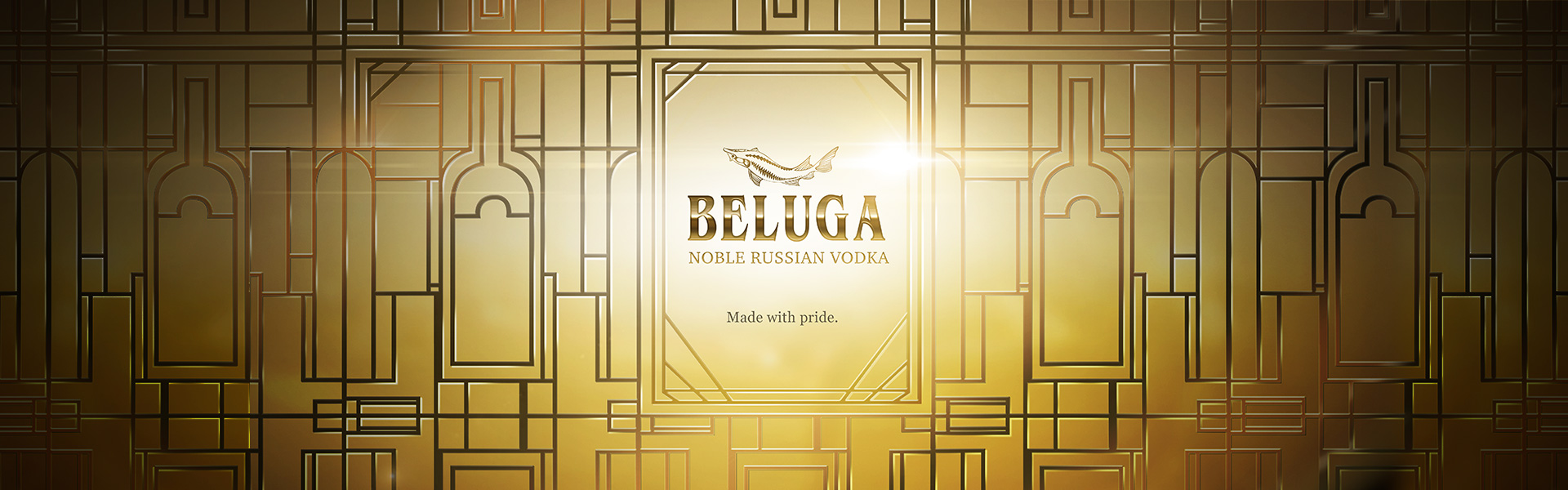 slider_beluga-2