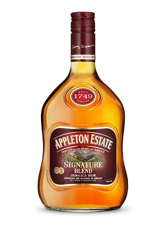 APPLETON_ESTATE_SIGN_BLEND
