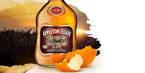 APPLETON_ESTATE_SIGN_BLEND_imgpeq_1