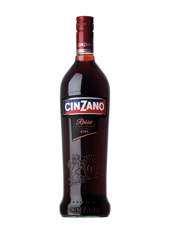 Cinzano_Rosso_garrafa