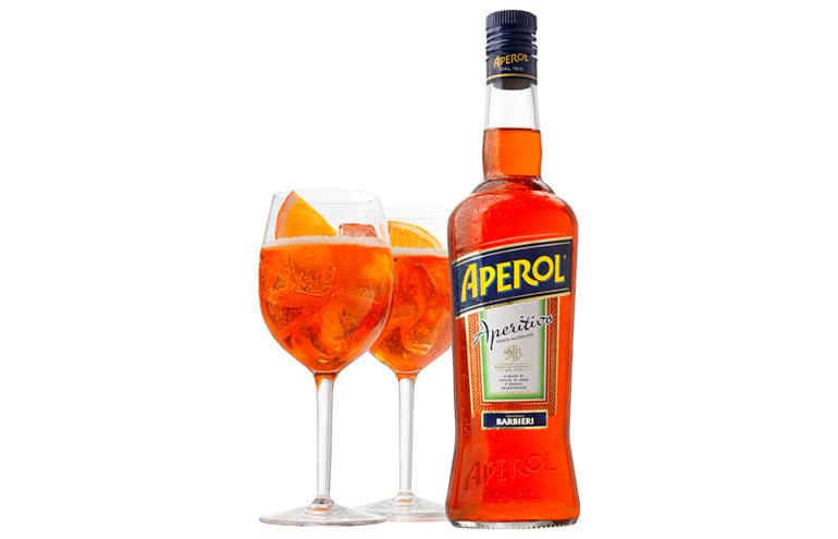 Aperol_1
