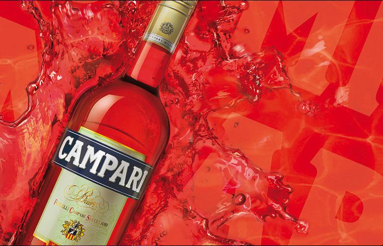 Campari_1