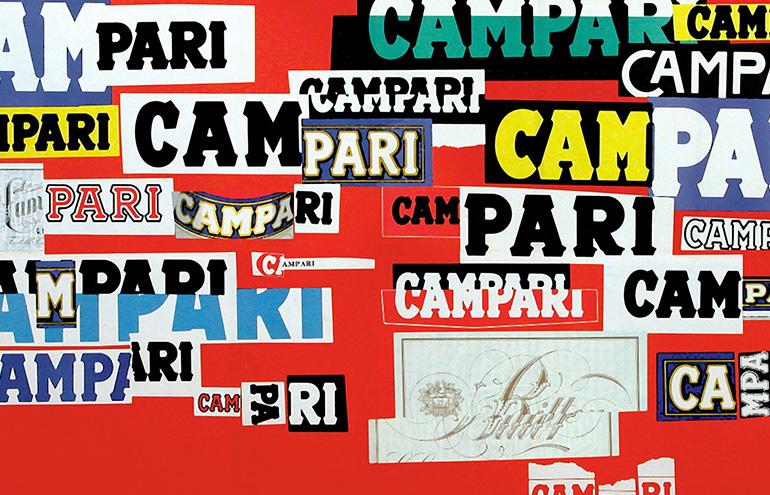 Campari_2