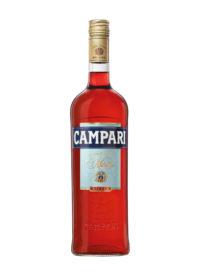 Campari_Empor_Spirits_5