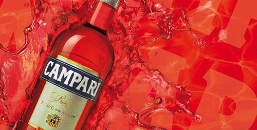 Campari_Empor_Spirits_1